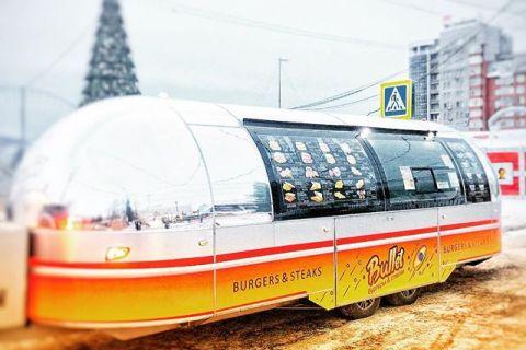 bullet-burger-11