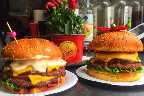 bullet-burger-2