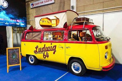 ludwig-64-10