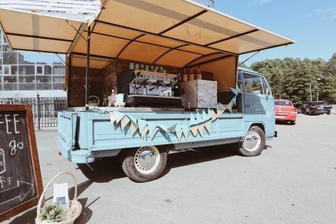 MNTN coffee 6