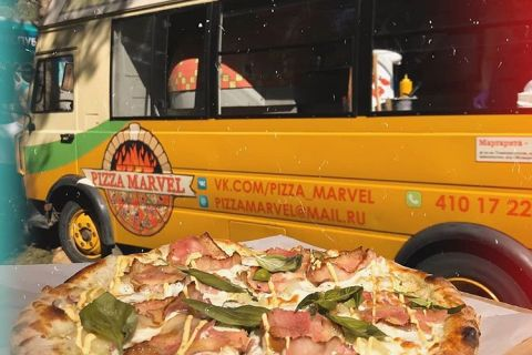 pizza-marvel-12