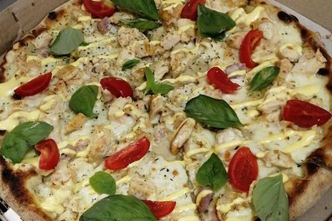 pizza-marvel-2