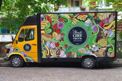 Street-Chef-Truck-1
