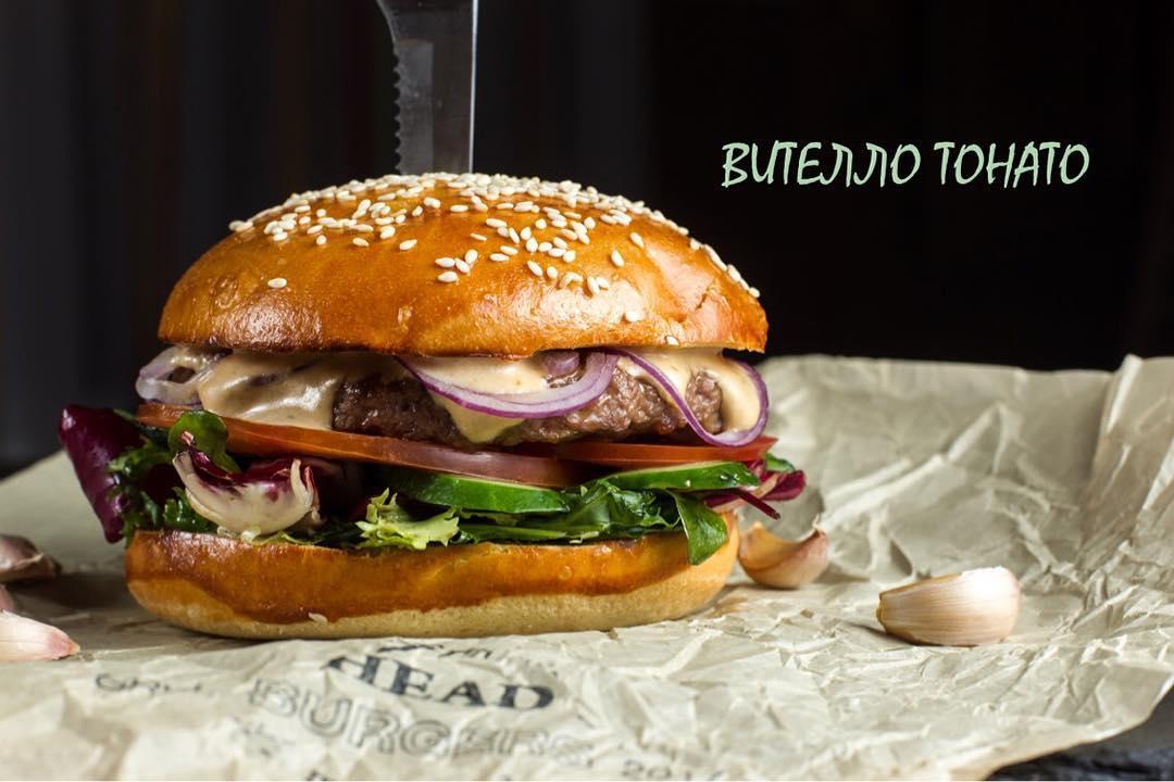 hot-head-burgers-11