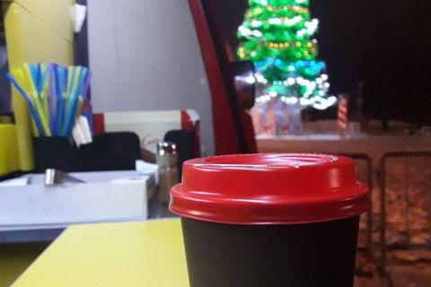 best-coffee-5