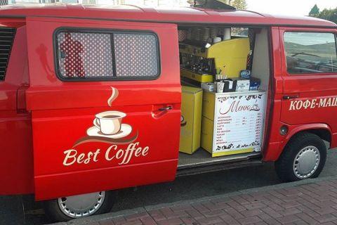 best-coffee-6