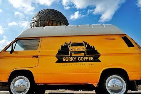gorky-coffe-2