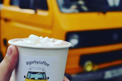 gorky-coffe-3