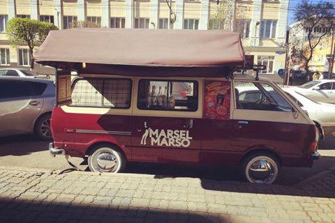 marsel-marso-4
