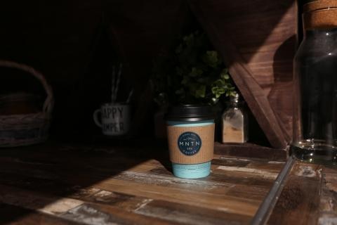 MNTN coffee 1