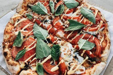 pizza-marvel-5