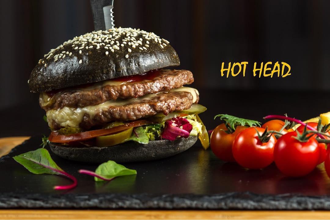 hot-head-burgers-13