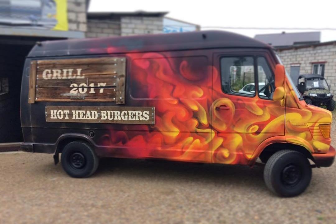 hot-head-burgers-5