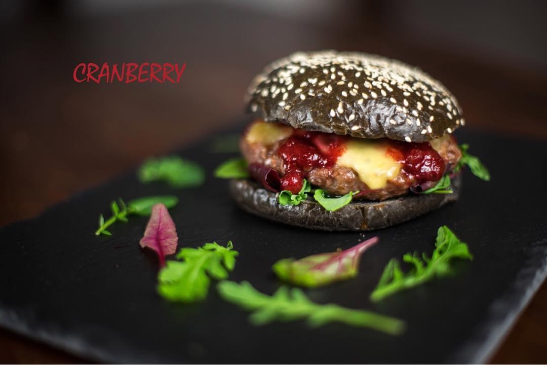 hot-head-burgers-6